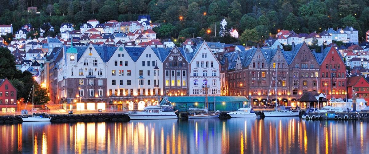 akbank norveç kronu